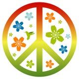 ειρήνη Στοκ Φωτογραφίες