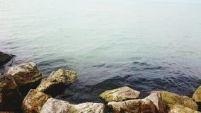 ειρήνη Στοκ φωτογραφία με δικαίωμα ελεύθερης χρήσης