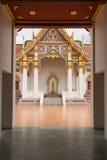 Εισάγετε σε βουδιστικό Στοκ Φωτογραφίες