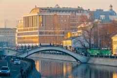 Εισάγετε τα στοιχεία εδώ Στοκ φωτογραφίες με δικαίωμα ελεύθερης χρήσης