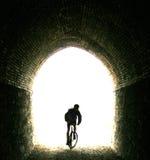 εισάγετε το φως Στοκ φωτογραφίες με δικαίωμα ελεύθερης χρήσης