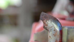 Εισαγωγή, σωλήνας ενεργειακής παραγωγής με τον καπνό φιλμ μικρού μήκους