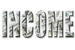 εισόδημα ελεύθερη απεικόνιση δικαιώματος