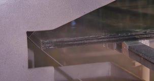 Ειδική μηχανή για το γυαλί Αλέθοντας γυαλί Ειδικός εξοπλισμός για και το γυαλί άλεσμα λείανση φιλμ μικρού μήκους
