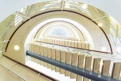 Ειδική σκάλα Στοκ Εικόνες
