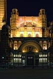 εκκλησία Γουέστμινστερ Στοκ φωτογραφία με δικαίωμα ελεύθερης χρήσης