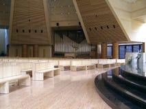 εκκλησία Ιταλία Τουρίνο  Στοκ Φωτογραφία