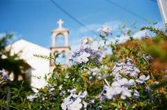 εκκλησία μικρή στοκ εικόνες με δικαίωμα ελεύθερης χρήσης
