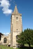 εκκλησία παλαιά στοκ φωτογραφία με δικαίωμα ελεύθερης χρήσης