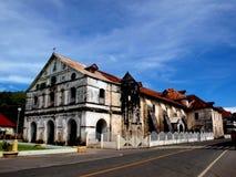 εκκλησία παλαιά στοκ εικόνα