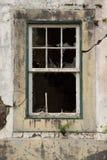 εκκλησία παράθυρο στοκ φωτογραφίες