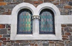 Εκκλησία της ανάβασης της Virgin Mary ` s στοκ φωτογραφία με δικαίωμα ελεύθερης χρήσης