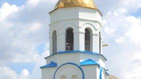 εκκλησία του Αλεξάνδρο φιλμ μικρού μήκους