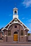 Εκκλησία ψαρά Στοκ φωτογραφία με δικαίωμα ελεύθερης χρήσης