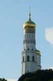 εκκλησία Στοκ Εικόνα