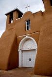 εκκλησία Francisco ST asis Στοκ φωτογραφίες με δικαίωμα ελεύθερης χρήσης