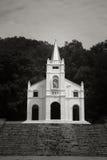 εκκλησία ST της Anne Στοκ φωτογραφία με δικαίωμα ελεύθερης χρήσης