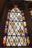Εκκλησία Νέα Υόρκη τριάδας Στοκ Εικόνες