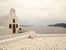 εκκλησία ορθόδοξη στοκ φωτογραφίες