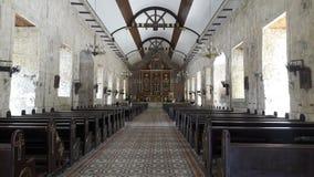 εκκλησία παλαιά στοκ φωτογραφία
