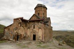 Εκκλησία του ST Grigor Στοκ φωτογραφίες με δικαίωμα ελεύθερης χρήσης