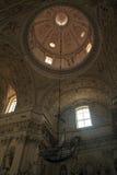 Εκκλησία του ST Peter και του ST Paul ` s Στοκ φωτογραφία με δικαίωμα ελεύθερης χρήσης