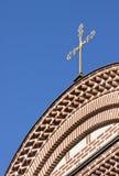Εκκλησία Στοκ Φωτογραφίες