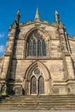 Εκκλησία Bakewell Στοκ φωτογραφία με δικαίωμα ελεύθερης χρήσης