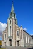 εκκλησία michael ST Στοκ Εικόνες