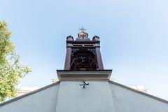 Εκκλησία Takavor Surp Στοκ Εικόνα