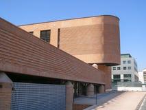 Εκκλησία Volto Santo στο Τορίνο Στοκ φωτογραφίες με δικαίωμα ελεύθερης χρήσης