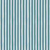 Εκλεκτής ποιότητας άνευ ραφής σχέδιο λωρίδων κιρκιριών χρώματος μπλε Στοκ Εικόνες