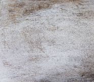 Εκλεκτής ποιότητας άσπρο ξύλινο υπόβαθρο γεωμετρικός παλαιός τρύγος εγγράφου διακοσμήσεων ανασκόπησης τοποθετήστε το κείμενο ελεύθερη απεικόνιση δικαιώματος