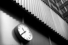 Εκλεκτής ποιότητας 'Ένδειξη ώρασ' Στοκ φωτογραφίες με δικαίωμα ελεύθερης χρήσης