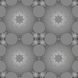 Εκλεκτής ποιότητας αναδρομικό σχέδιο κεραμικών κεραμιδιών Διανυσματικό σχέδιο κεραμιδιών antiquate απεικόνιση αποθεμάτων