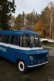 Εκλεκτής ποιότητας αυτοκίνητα και μοτοσικλέτες Στοκ εικόνα με δικαίωμα ελεύθερης χρήσης