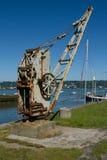 εκλεκτής ποιότητας βαρ&omic Στοκ φωτογραφίες με δικαίωμα ελεύθερης χρήσης