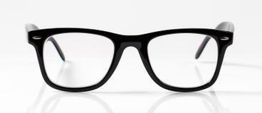 Εκλεκτής ποιότητας γυαλιά στοκ φωτογραφία