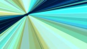Εκλεκτής ποιότητας ελαφριές ακτίνες απόθεμα βίντεο
