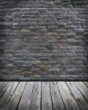 Εκλεκτής ποιότητας εσωτερικό δωματίων Στοκ φωτογραφία με δικαίωμα ελεύθερης χρήσης