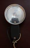 Εκλεκτής ποιότητας λάμψη καμερών στοκ φωτογραφίες με δικαίωμα ελεύθερης χρήσης