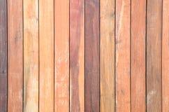 Εκλεκτής ποιότητας ξύλινη ανασκόπηση στοκ φωτογραφία με δικαίωμα ελεύθερης χρήσης