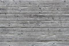 Εκλεκτής ποιότητας ξύλινη σύσταση υποβάθρου Στοκ εικόνα με δικαίωμα ελεύθερης χρήσης