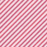 Εκλεκτής ποιότητας σχέδιο γραμμών υποβάθρου λωρίδων, γρατσουνιά σύστασης διανυσματική απεικόνιση