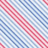 Εκλεκτής ποιότητας σχέδιο γραμμών υποβάθρου λωρίδων, παλαιός γεωμετρικός απεικόνιση αποθεμάτων
