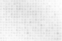 Εκλεκτής ποιότητας τοίχος κεραμικών κεραμιδιών, υπόβαθρο τοίχων λουτρών εγχώριου σχεδίου στοκ εικόνες