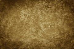 εκλεκτής ποιότητας τοίχ&omi ελεύθερη απεικόνιση δικαιώματος
