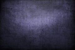 Εκλεκτής ποιότητας υποβάθρου ελαφρύς άσπρος συγκεκριμένος τοίχος πετρών σύστασης παλαιός στοκ εικόνα