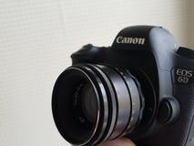 Εκλεκτής ποιότητας φακός στοκ εικόνες με δικαίωμα ελεύθερης χρήσης