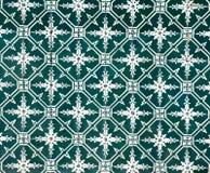 Εκλεκτής ποιότητας azulejos, παραδοσιακά πορτογαλικά κεραμίδια Στοκ φωτογραφίες με δικαίωμα ελεύθερης χρήσης